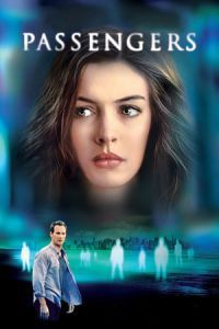 Nonton Film Passengers (2008) Subtitle Indonesia Streaming Movie Download