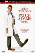 Nonton Film Patch Adams (1998) Subtitle Indonesia Streaming Movie Download