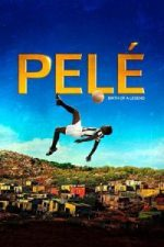 Nonton Film Pelé: Birth of a Legend (2016) Subtitle Indonesia Streaming Movie Download