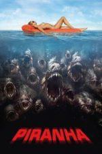Nonton Film Piranha 3D (2010) Subtitle Indonesia Streaming Movie Download