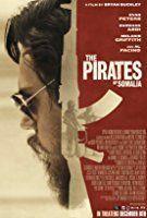 Nonton Film The Pirates of Somalia (2017) Subtitle Indonesia Streaming Movie Download