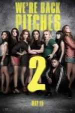 Nonton Film Pitch Perfect 2 (2015) Subtitle Indonesia Streaming Movie Download
