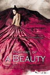 Nonton Film Portrait of a Beauty (2008) Subtitle Indonesia Streaming Movie Download