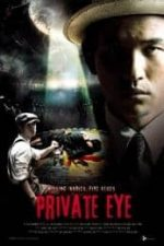 Nonton Film Private Eye (2009) Subtitle Indonesia Streaming Movie Download