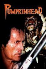 Nonton Film Pumpkinhead (1988) Subtitle Indonesia Streaming Movie Download