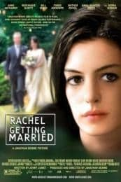 Nonton Film Rachel Getting Married (2008) Subtitle Indonesia Streaming Movie Download
