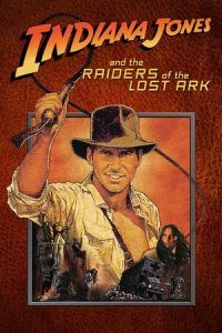 Nonton Film Raiders of the Lost Ark (1981) Subtitle Indonesia Streaming Movie Download