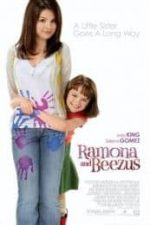 Nonton Film Ramona and Beezus (2010) Subtitle Indonesia Streaming Movie Download