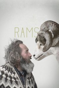 Nonton Film Rams (2015) Subtitle Indonesia Streaming Movie Download