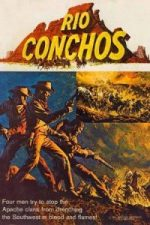 Nonton Film Rio Conchos (1964) Subtitle Indonesia Streaming Movie Download