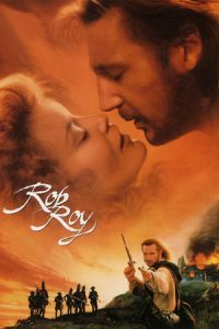 Nonton Film Rob Roy (1995) Subtitle Indonesia Streaming Movie Download