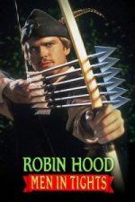 Nonton Film Robin Hood: Men in Tights (1993) Subtitle Indonesia Streaming Movie Download