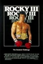 Nonton Film Rocky III (1982) Subtitle Indonesia Streaming Movie Download