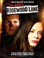 Nonton Film Rosewood Lane (2011) Subtitle Indonesia Streaming Movie Download