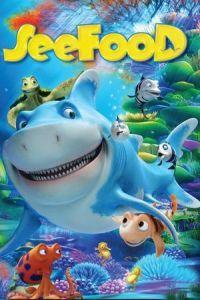 Nonton Film Sea Level (2011) Subtitle Indonesia Streaming Movie Download