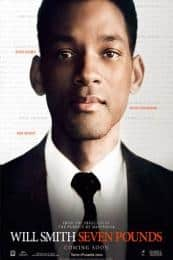 Nonton Film Seven Pounds (2008) Subtitle Indonesia Streaming Movie Download