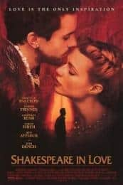 Nonton Film Shakespeare in Love (1998) Subtitle Indonesia Streaming Movie Download