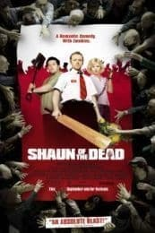 Nonton Film Shaun of the Dead (2004) Subtitle Indonesia Streaming Movie Download