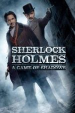 Nonton Film Sherlock Holmes: A Game of Shadows (2011) Subtitle Indonesia Streaming Movie Download