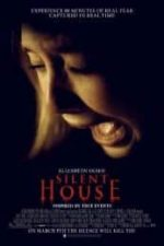 Nonton Film Silent House (2011) Subtitle Indonesia Streaming Movie Download