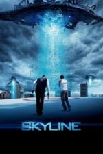 Nonton Film Skyline (2010) Subtitle Indonesia Streaming Movie Download
