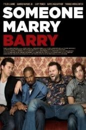 Nonton Film Someone Marry Barry (2014) Subtitle Indonesia Streaming Movie Download