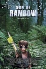 Nonton Film Son of Rambow (2007) Subtitle Indonesia Streaming Movie Download