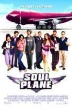 Nonton Film Soul Plane (2004) Subtitle Indonesia Streaming Movie Download