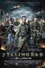 Nonton Film Stalingrad (2013) Subtitle Indonesia Streaming Movie Download