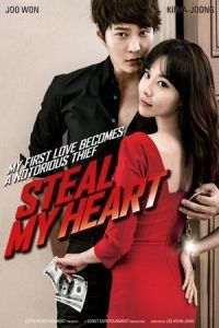 Nonton Film Steal My Heart (2013) Subtitle Indonesia Streaming Movie Download