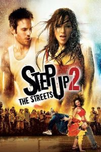 Nonton Film Step Up 2: The Streets (2008) Subtitle Indonesia Streaming Movie Download