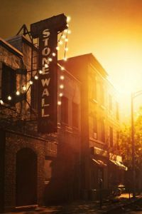 Nonton Film Stonewall (2015) Subtitle Indonesia Streaming Movie Download
