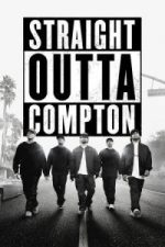 Nonton Film Straight Outta Compton (2015) Subtitle Indonesia Streaming Movie Download