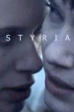 Nonton Film Styria (2014) Subtitle Indonesia Streaming Movie Download