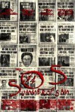 Nonton Film Summer of Sam (1999) Subtitle Indonesia Streaming Movie Download