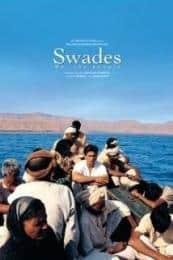 Nonton Film Swades (2004) Subtitle Indonesia Streaming Movie Download