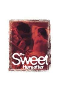 Nonton Film The Sweet Hereafter (1997) Subtitle Indonesia Streaming Movie Download