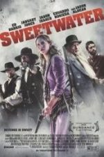 Nonton Film Sweetwater (2013) Subtitle Indonesia Streaming Movie Download