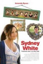 Nonton Film Sydney White (2007) Subtitle Indonesia Streaming Movie Download