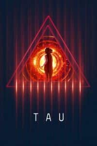 Nonton Film Tau (2018) Subtitle Indonesia Streaming Movie Download