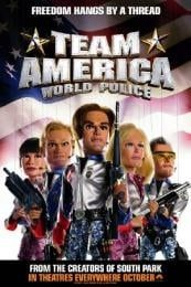 Nonton Film Team America: World Police (2004) Subtitle Indonesia Streaming Movie Download