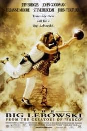 Nonton Film The Big Lebowski (1998) Subtitle Indonesia Streaming Movie Download