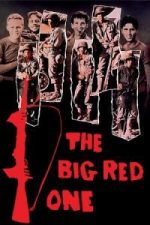 Nonton Film The Big Red One (1980) Subtitle Indonesia Streaming Movie Download
