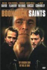 Nonton Film The Boondock Saints (1999) Subtitle Indonesia Streaming Movie Download