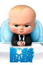 Nonton Film The Boss Baby (2017) Subtitle Indonesia Streaming Movie Download