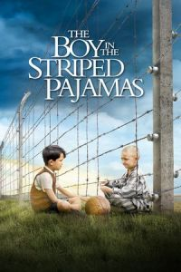 Nonton Film The Boy in the Striped Pajamas (2008) Subtitle Indonesia Streaming Movie Download