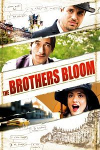 Nonton Film The Brothers Bloom (2008) Subtitle Indonesia Streaming Movie Download