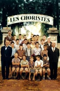 Nonton Film The Chorus (2004) Subtitle Indonesia Streaming Movie Download