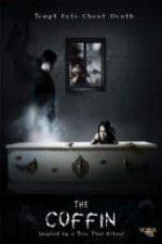 Nonton Film The Coffin (2008) Subtitle Indonesia Streaming Movie Download