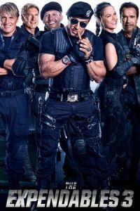 Nonton Film The Expendables 3 (2014) Subtitle Indonesia Streaming Movie Download